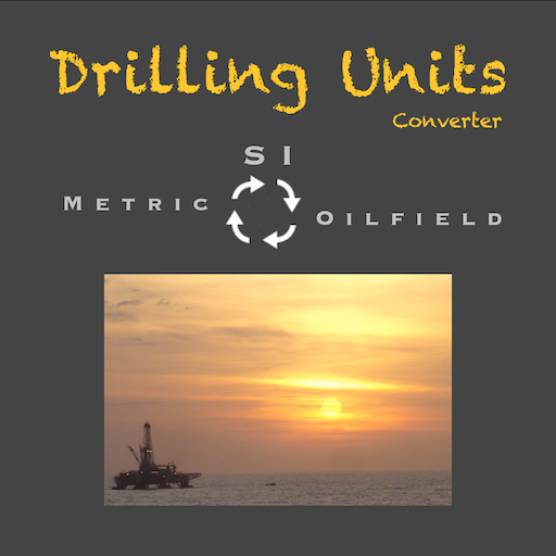 Drilling_Units_for_Mac_512