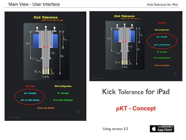 kt_for_ipad_user_guide_c3_01