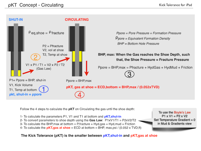 kt_for_ipad_user_guide_c3_05