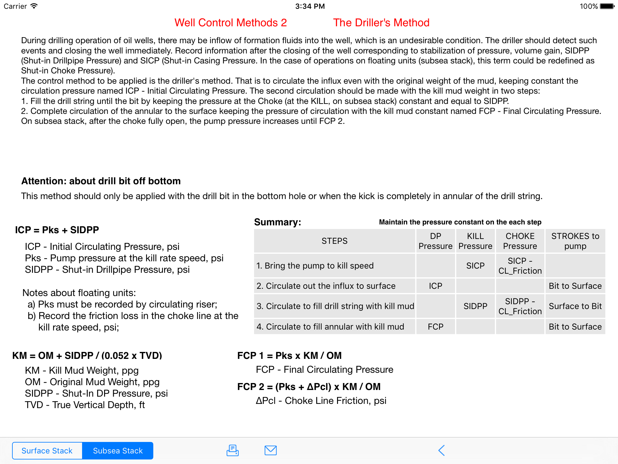 wcmethods2_10_iPad_03SS