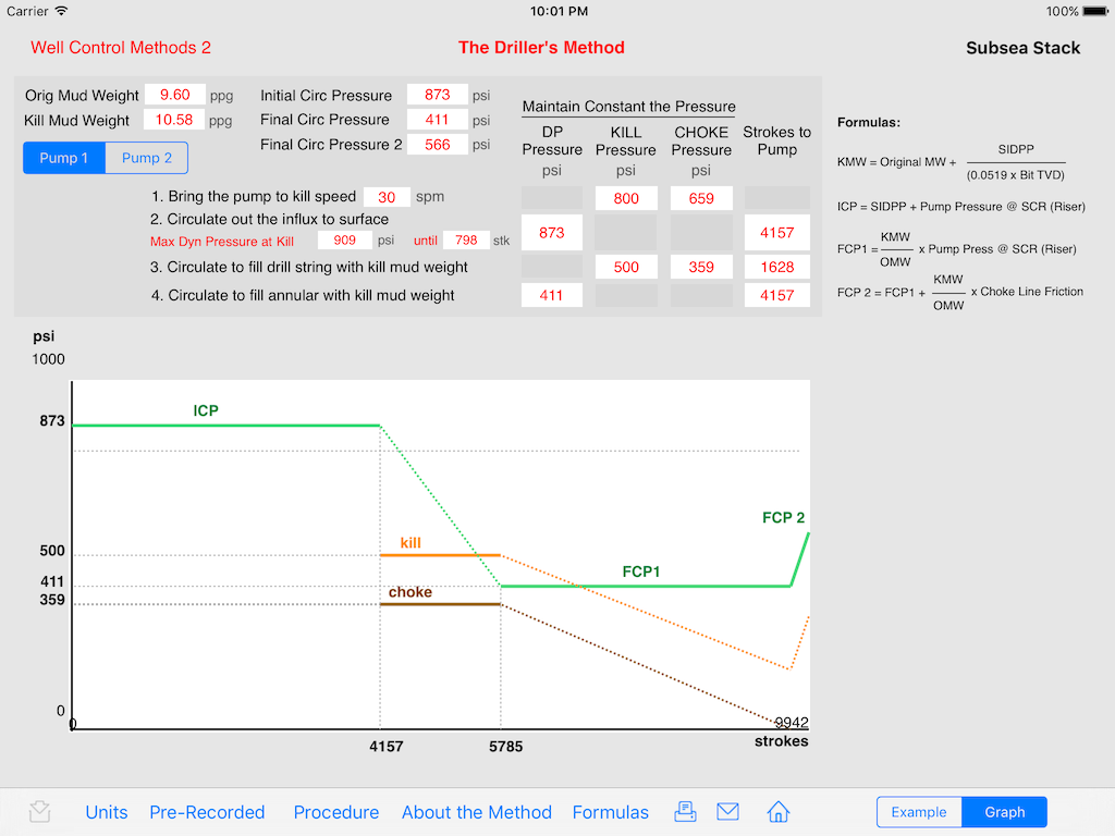 wcmethods2_10_iPad_04