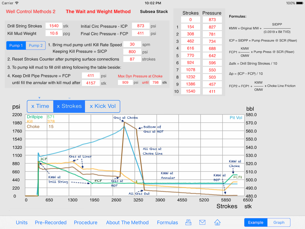 wcmethods2_10_iPad_10