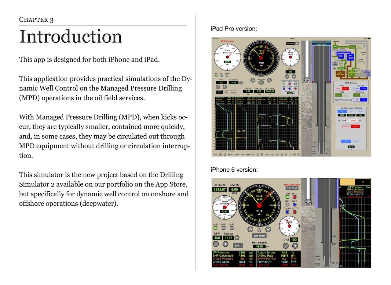 MPD_Simulator_04