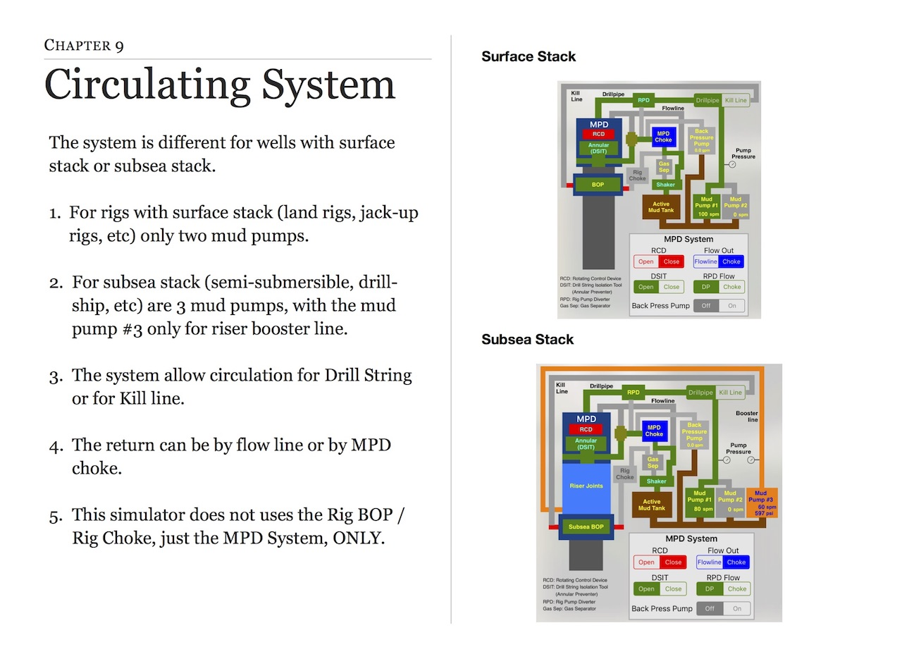 MPD_Simulator_33
