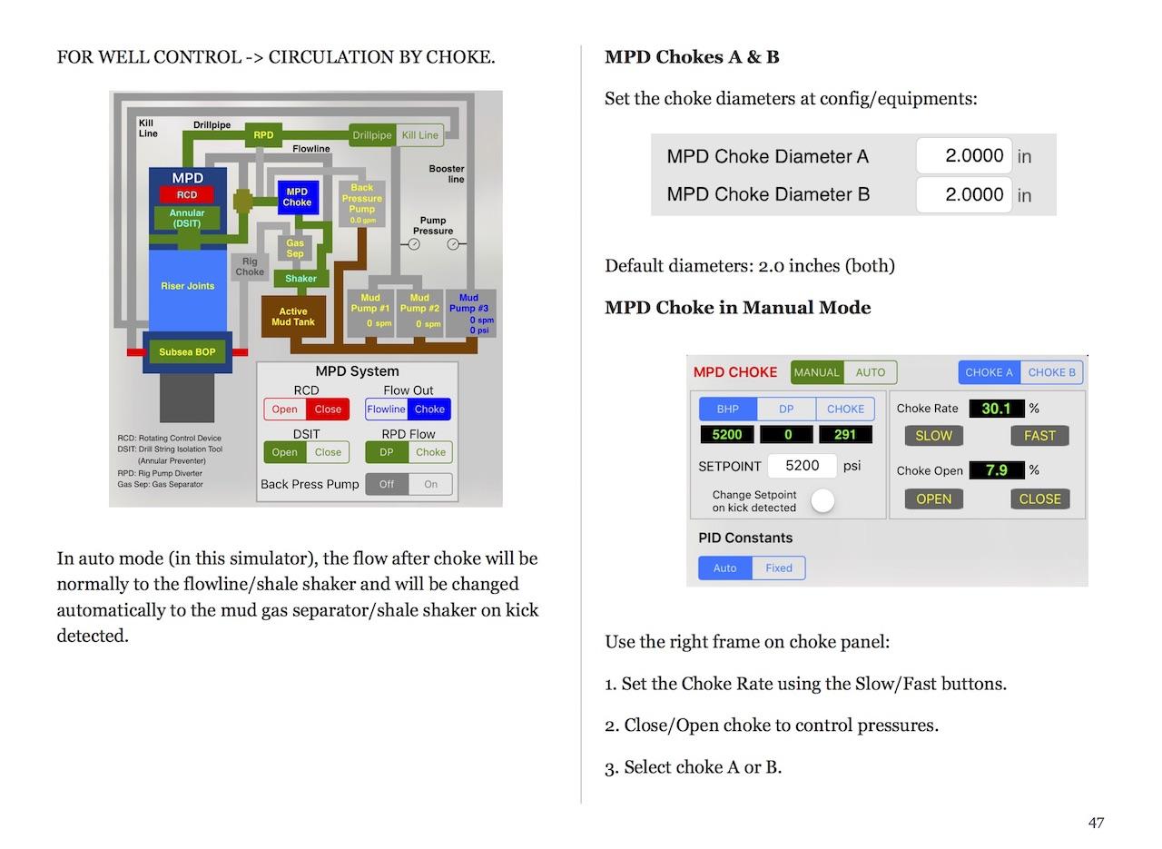 MPD_Simulator_48