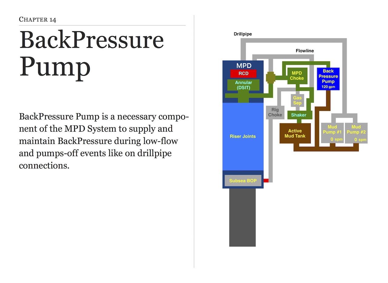 MPD_Simulator_52