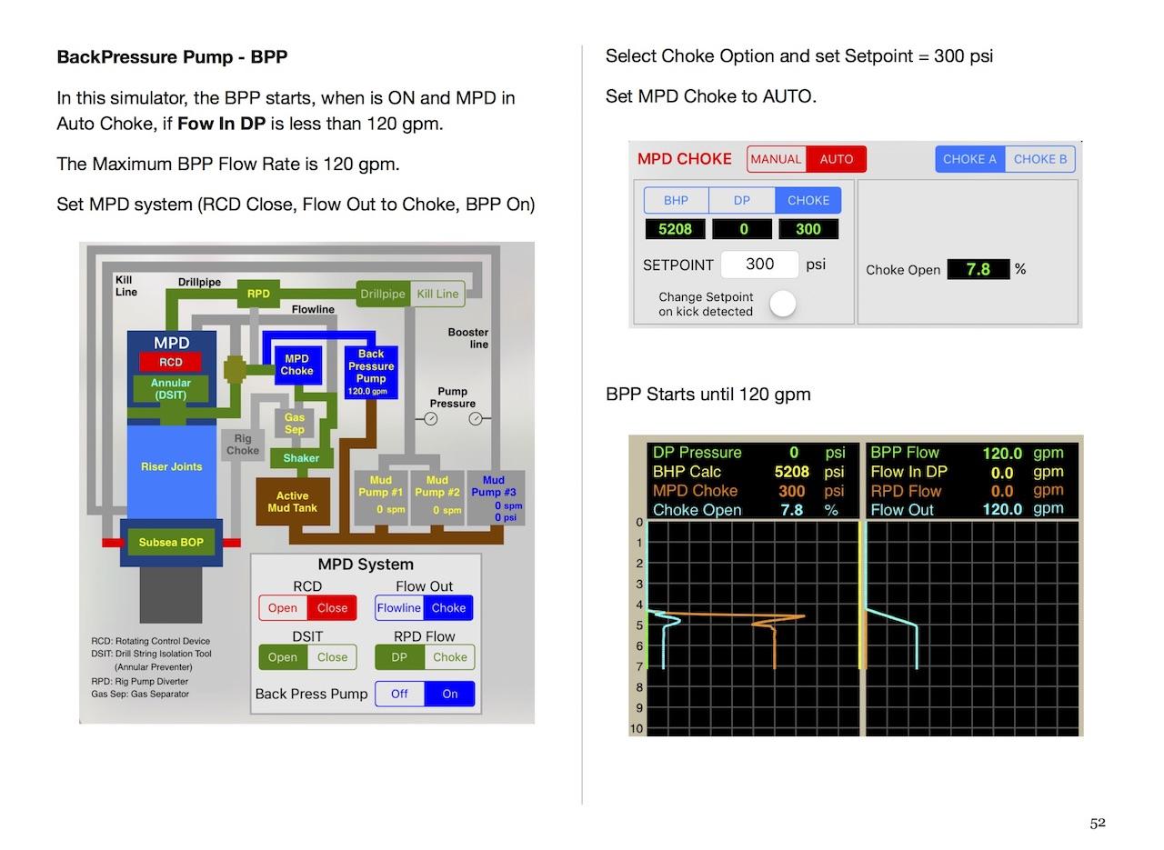 MPD_Simulator_53