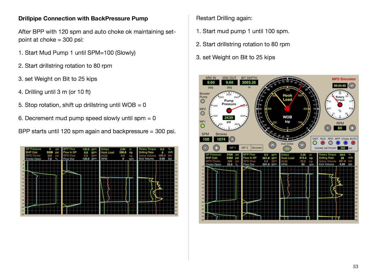 MPD_Simulator_54