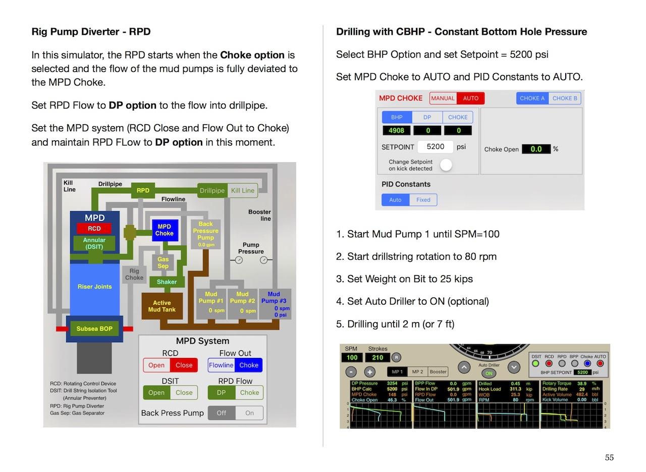 MPD_Simulator_56
