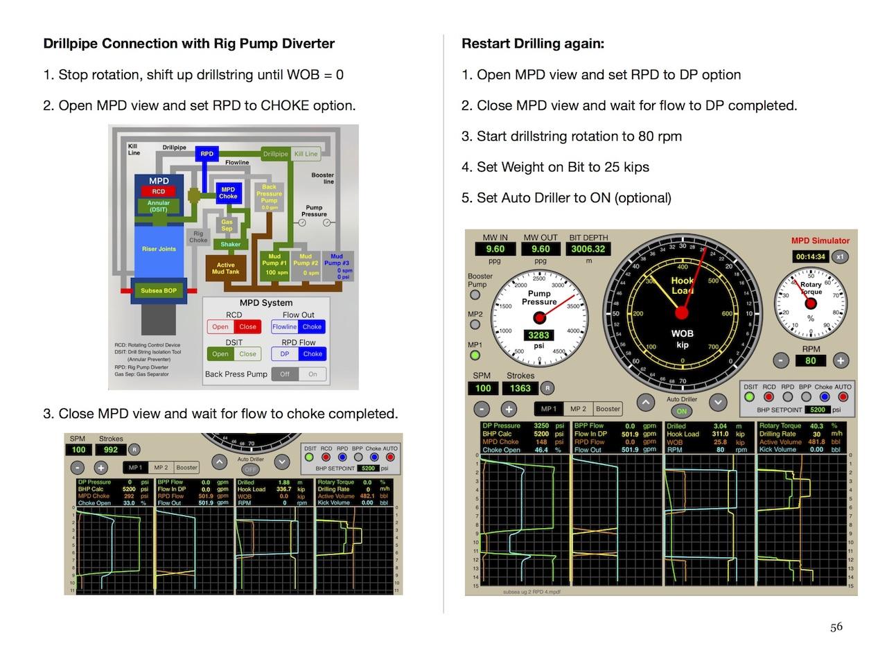 MPD_Simulator_57