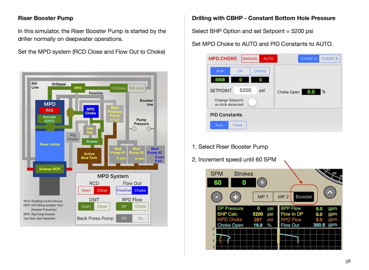 MPD_Simulator_59