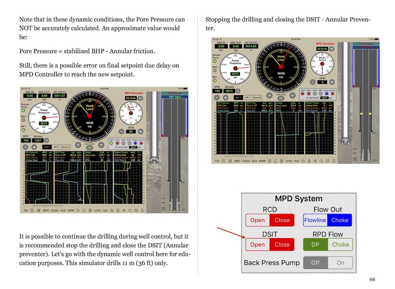 MPD_Simulator_67
