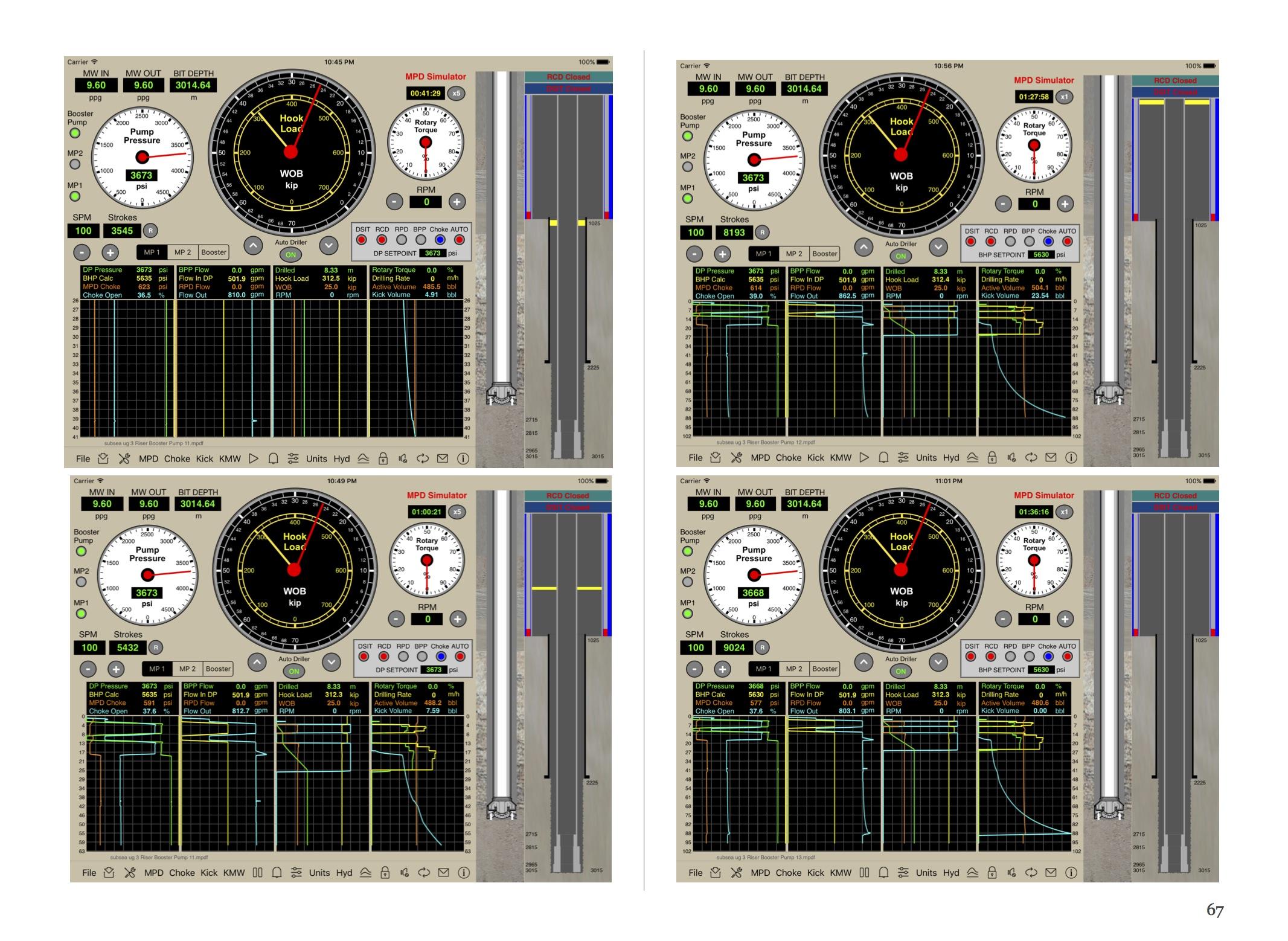 MPD_Simulator_68