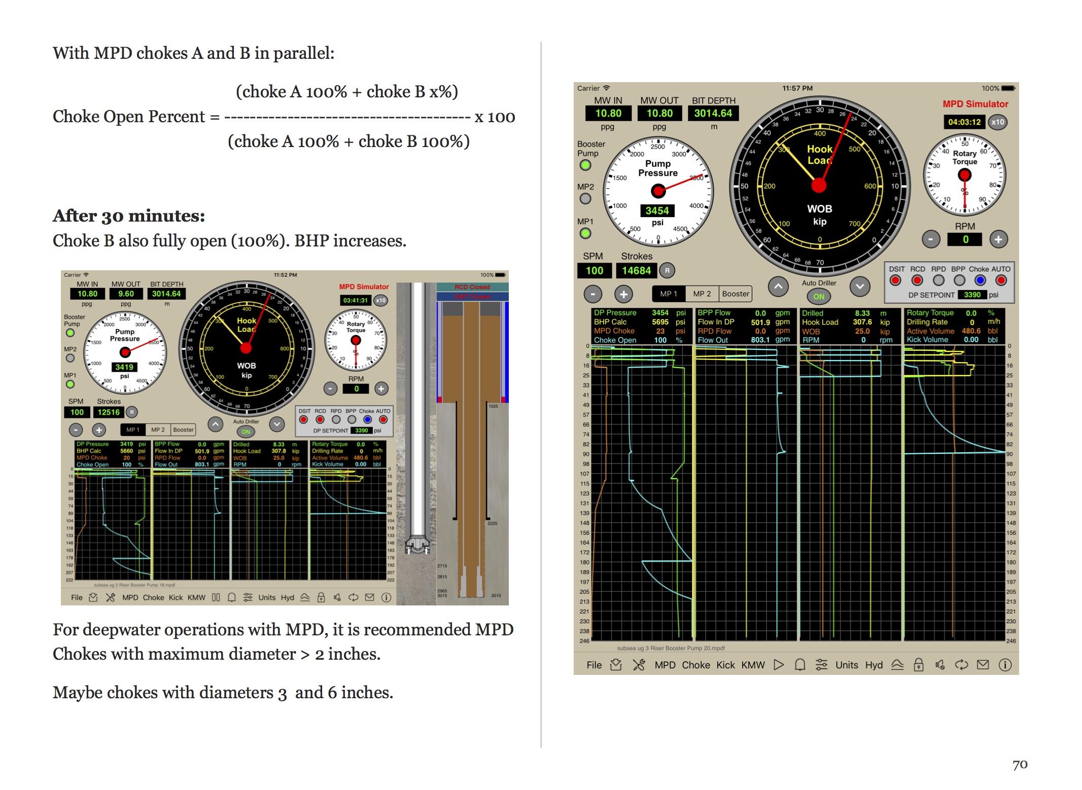 MPD_Simulator_71