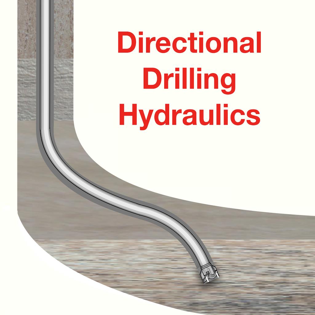 DD Hydraulics
