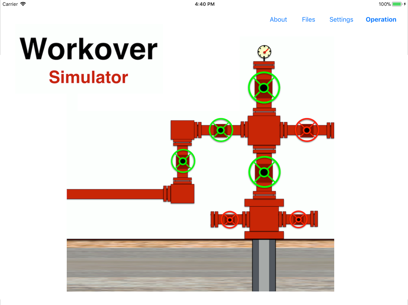 Workover_Simulator_00