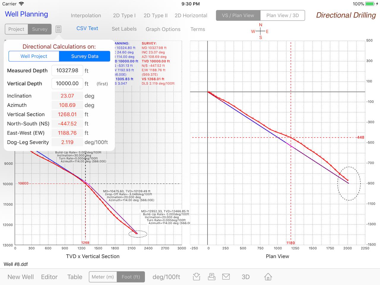 dd_20_iPad_02