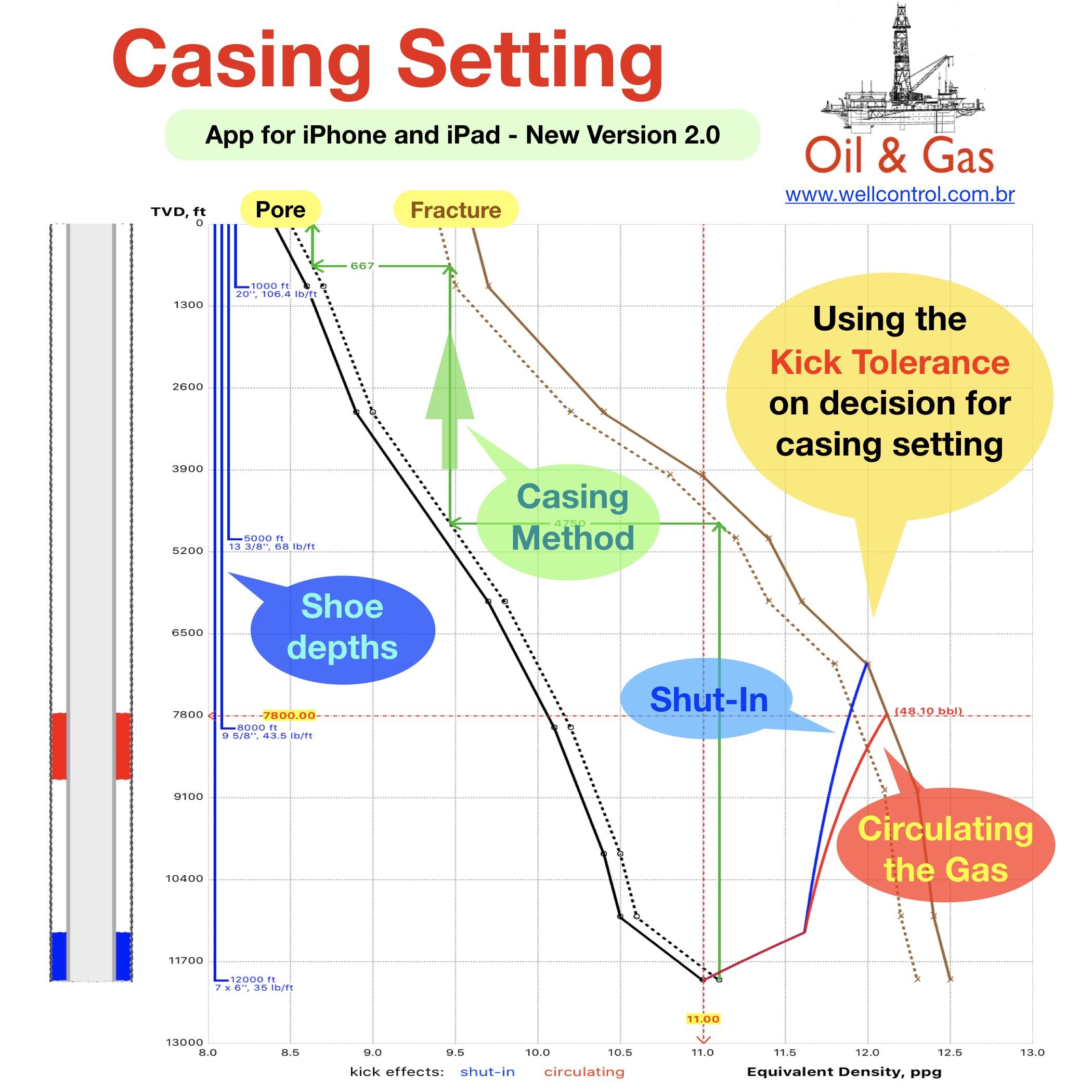 casing_setting_01