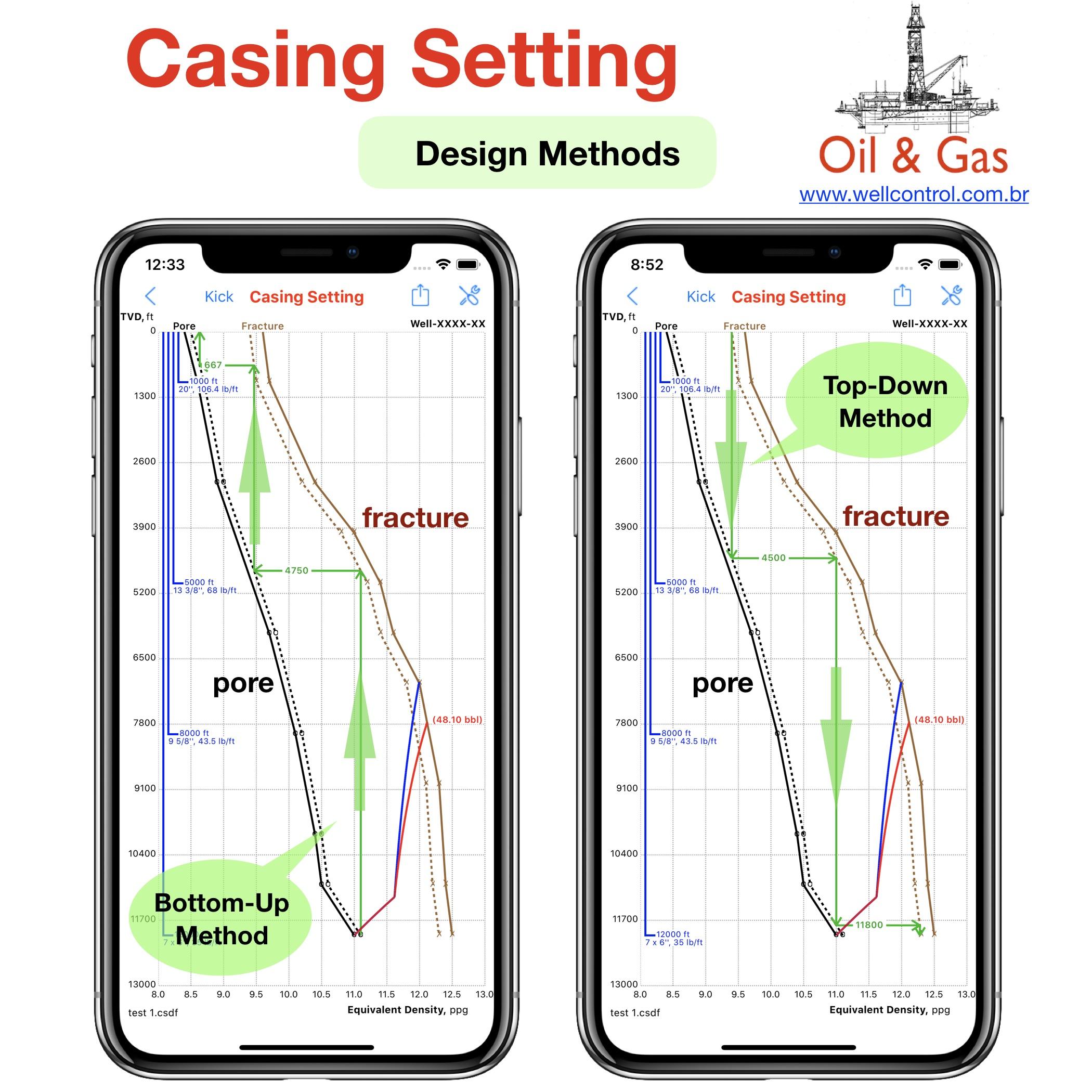casing_setting_02
