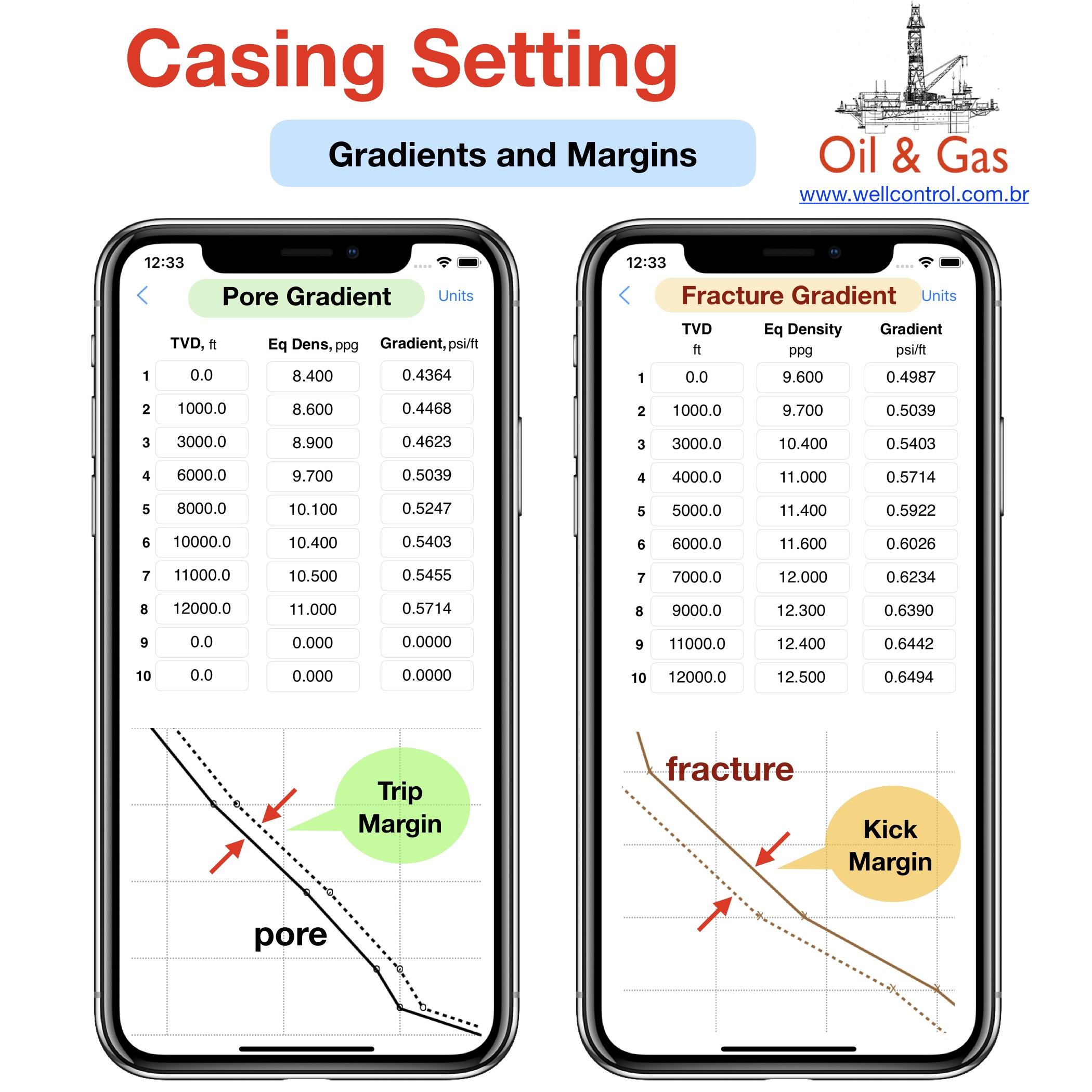 casing_setting_03