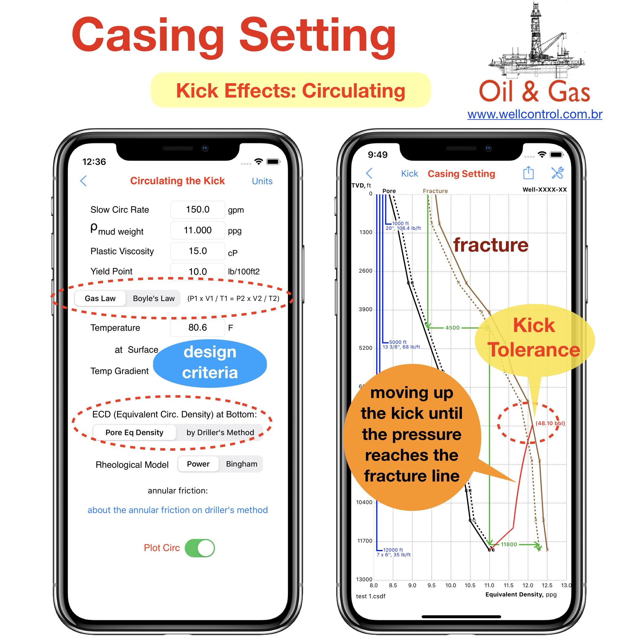 casing_setting_05