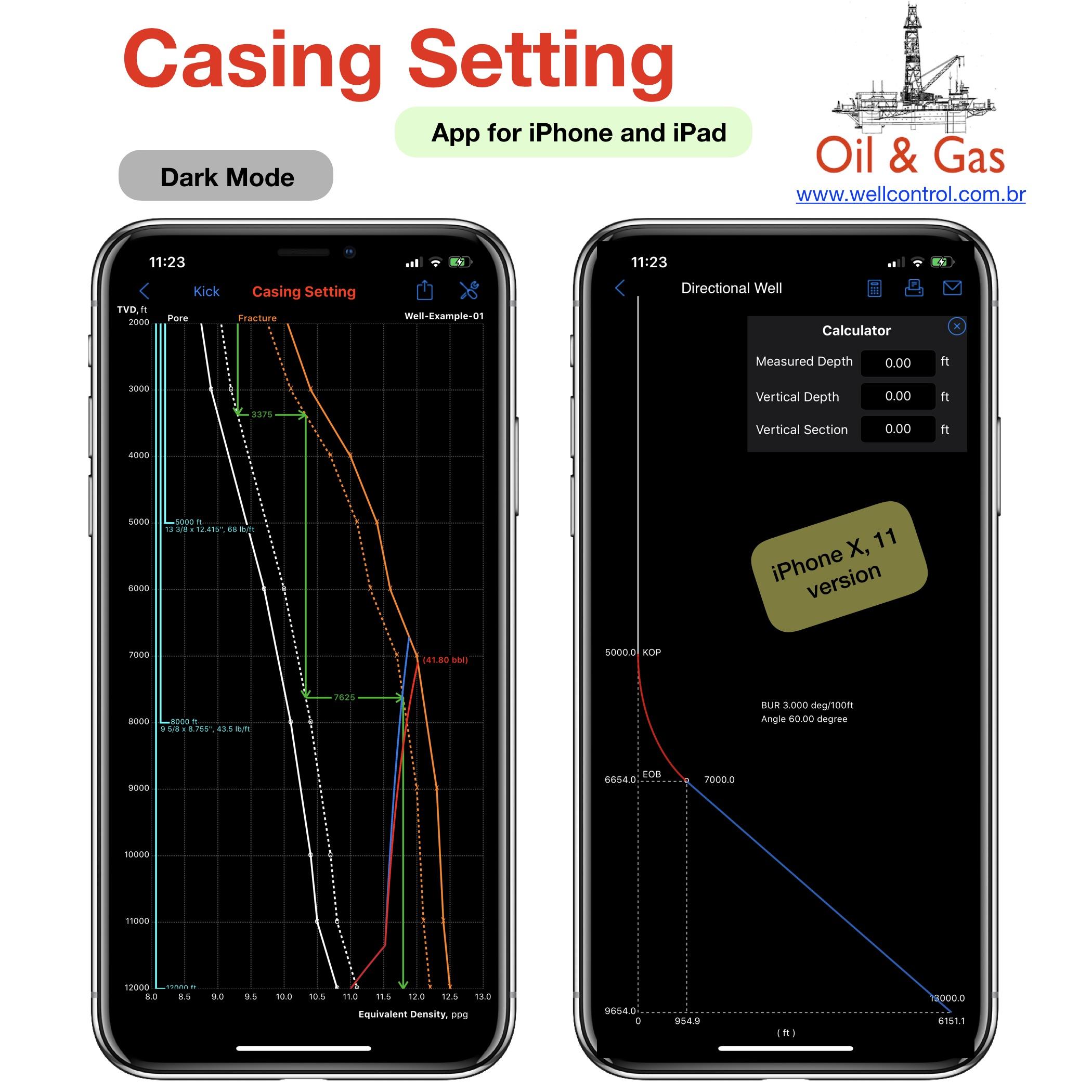 casing_setting_07