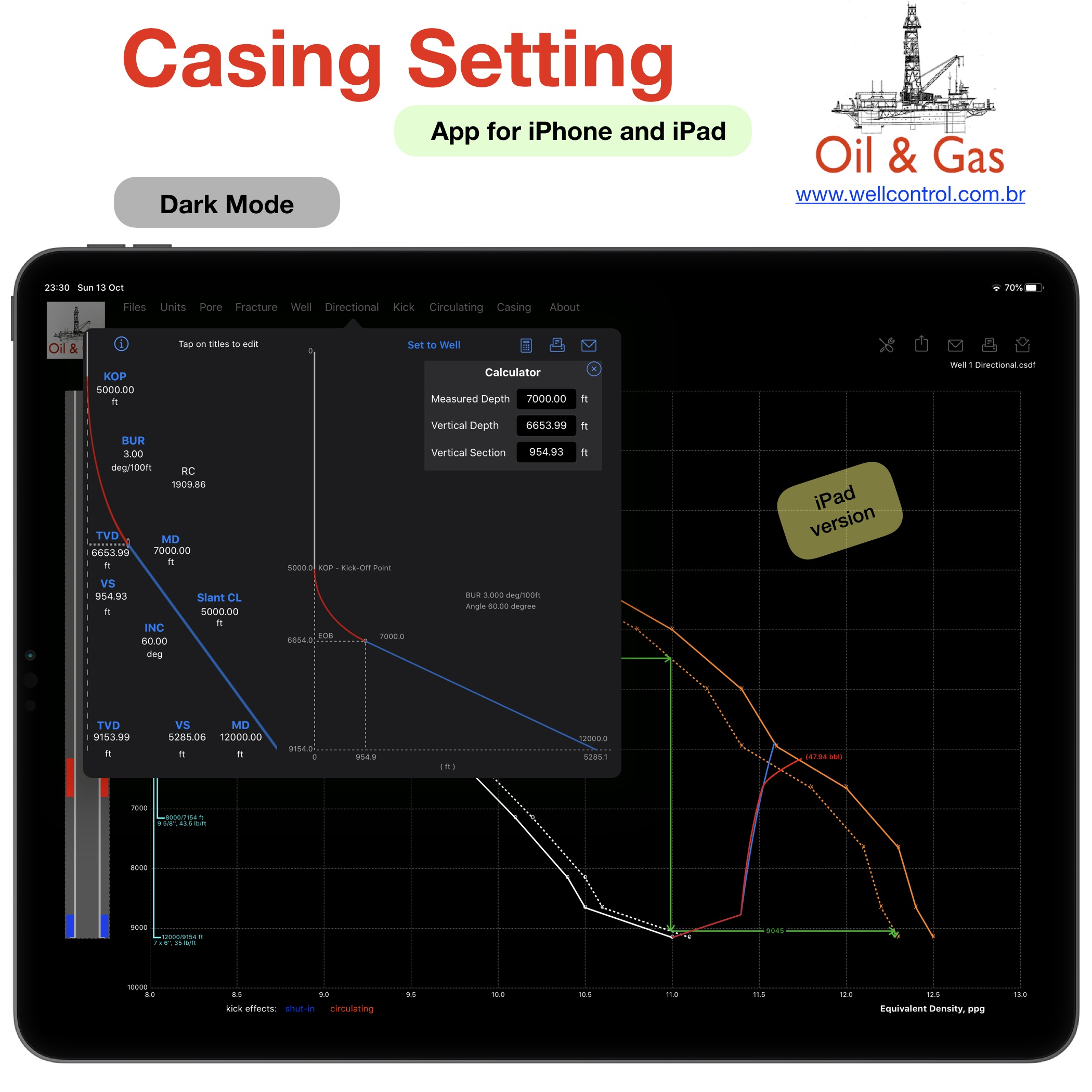 casing_setting_09