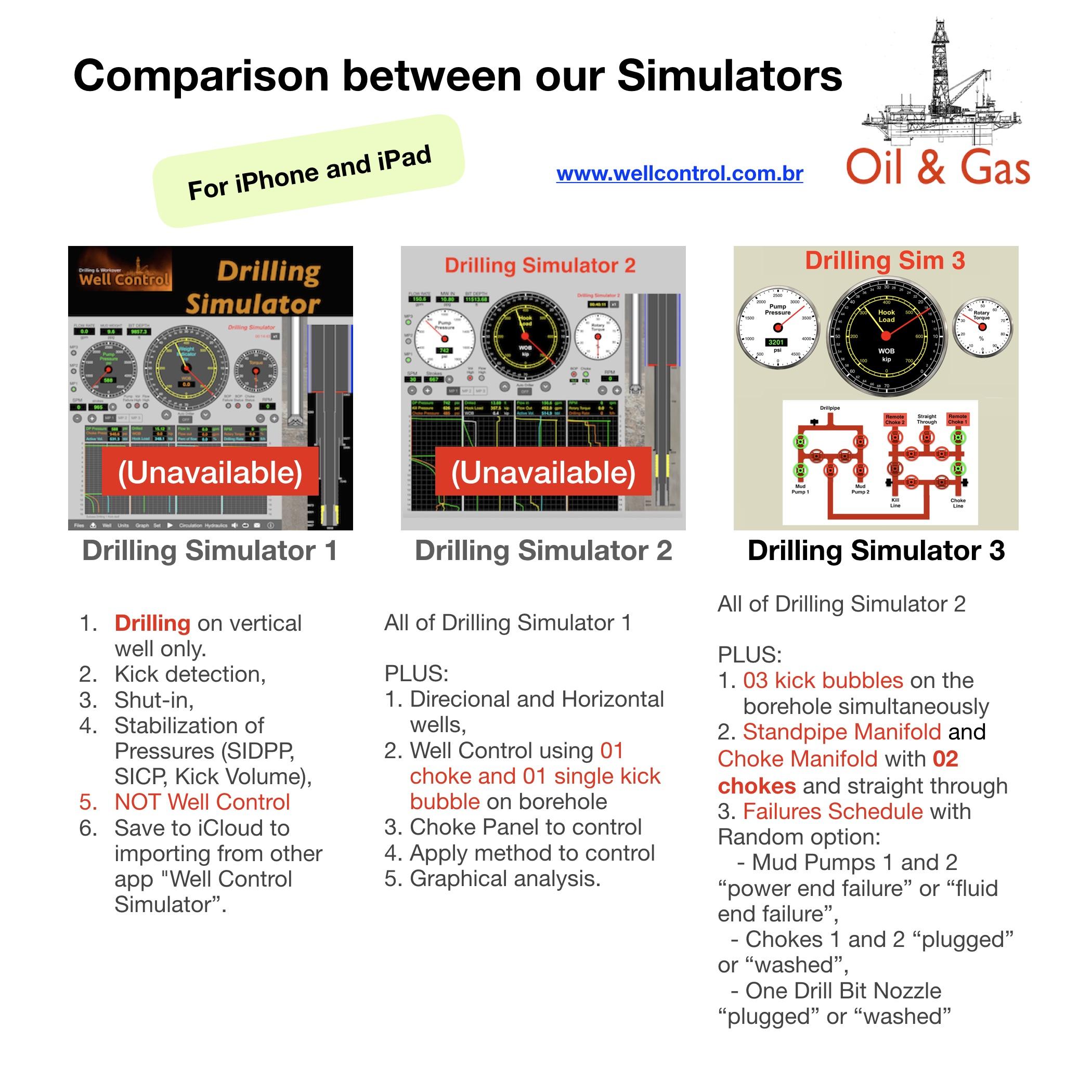 comparison_02