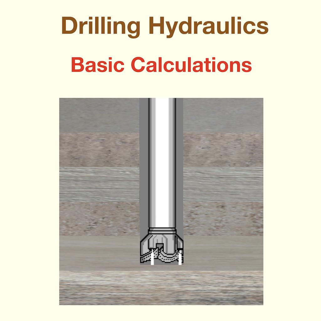 Hydraulics_1024