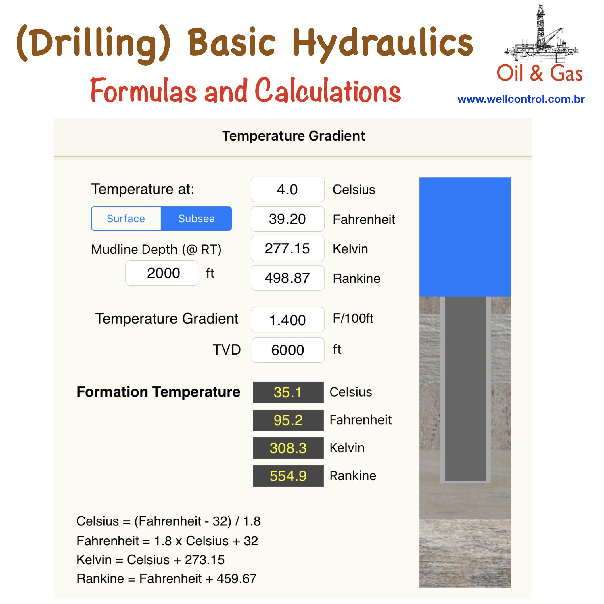 hydraulics_21_03