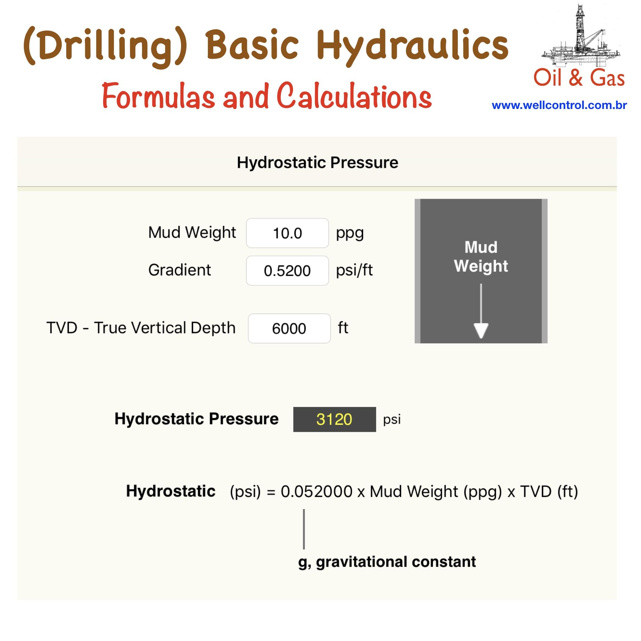 hydraulics_21_04