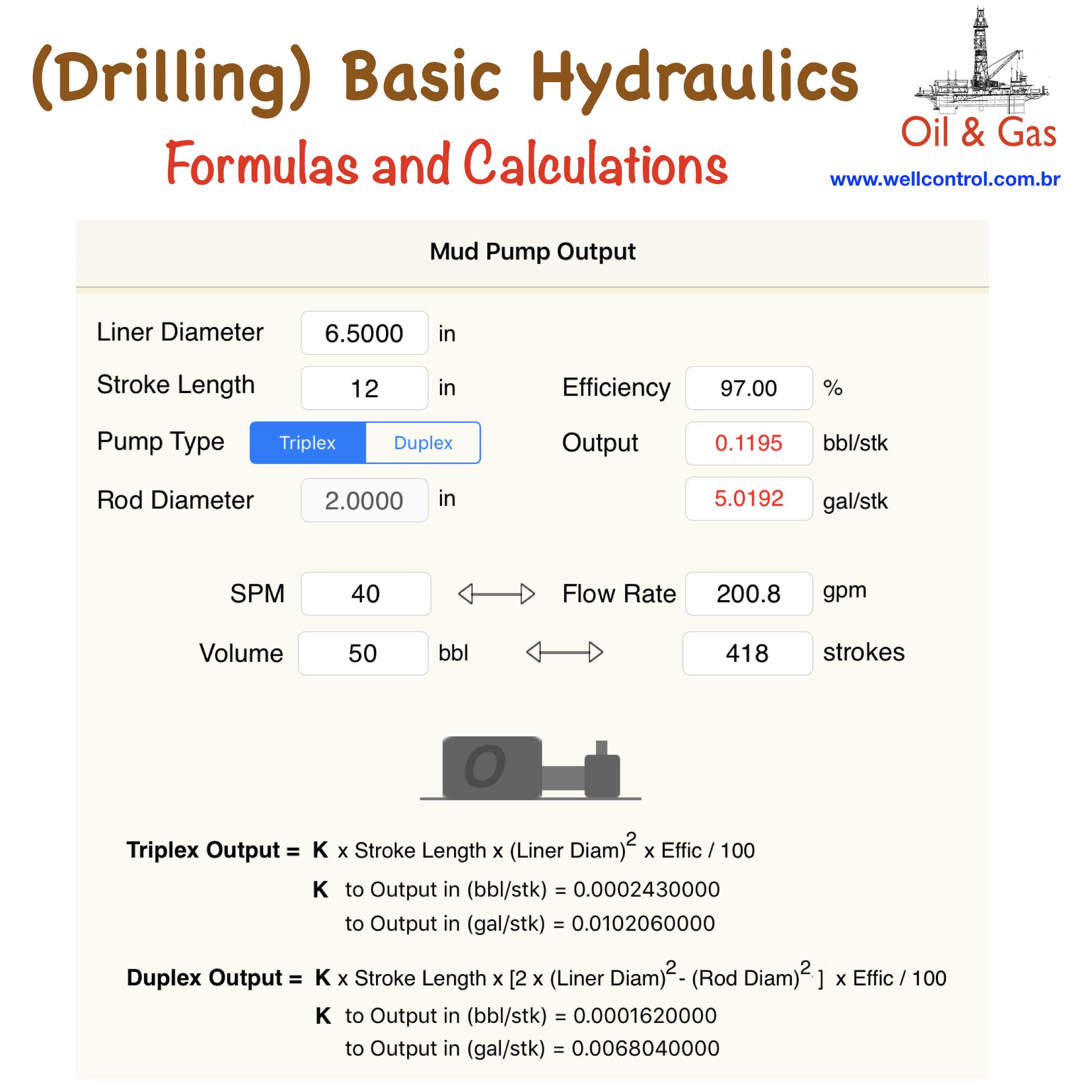hydraulics_21_05