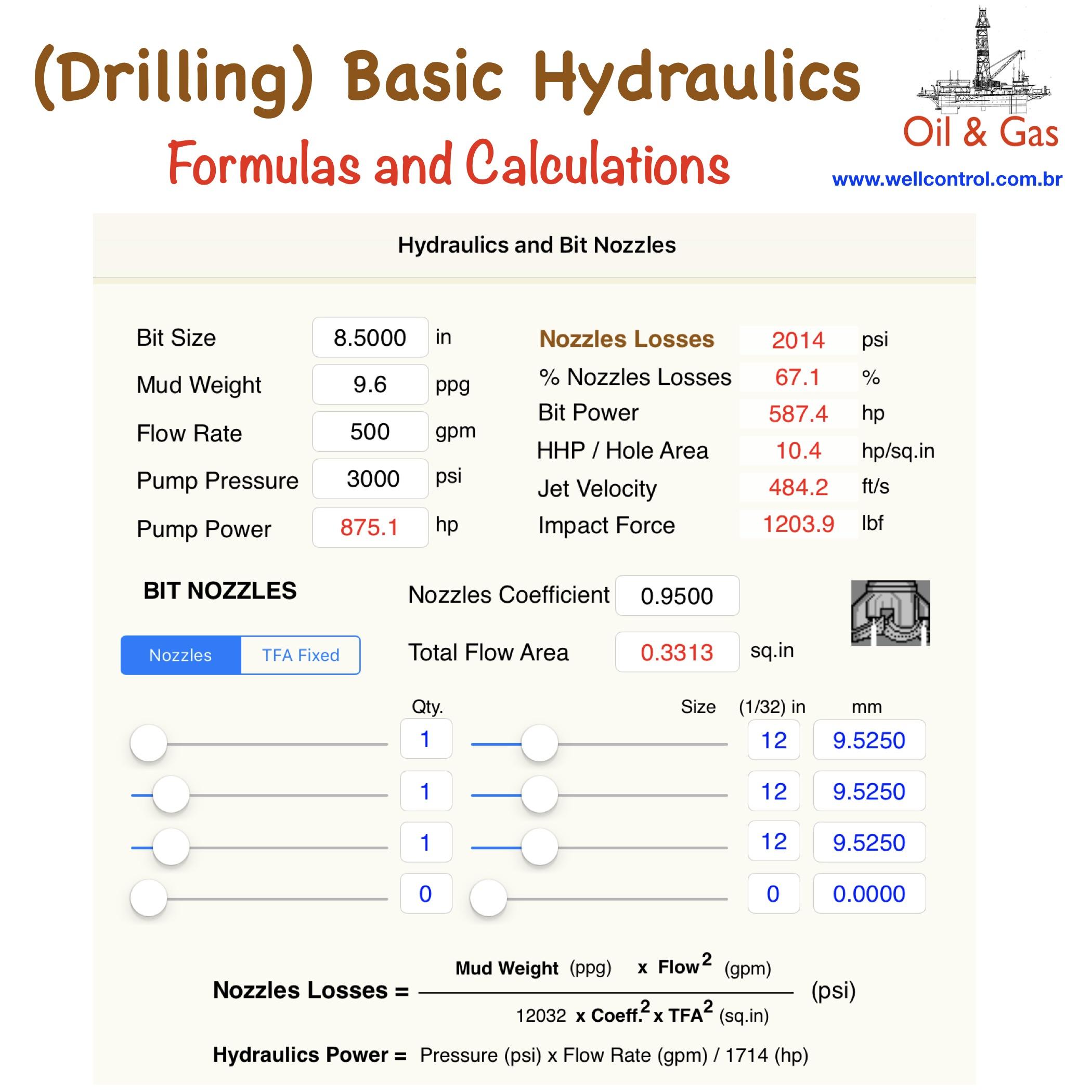 hydraulics_21_06