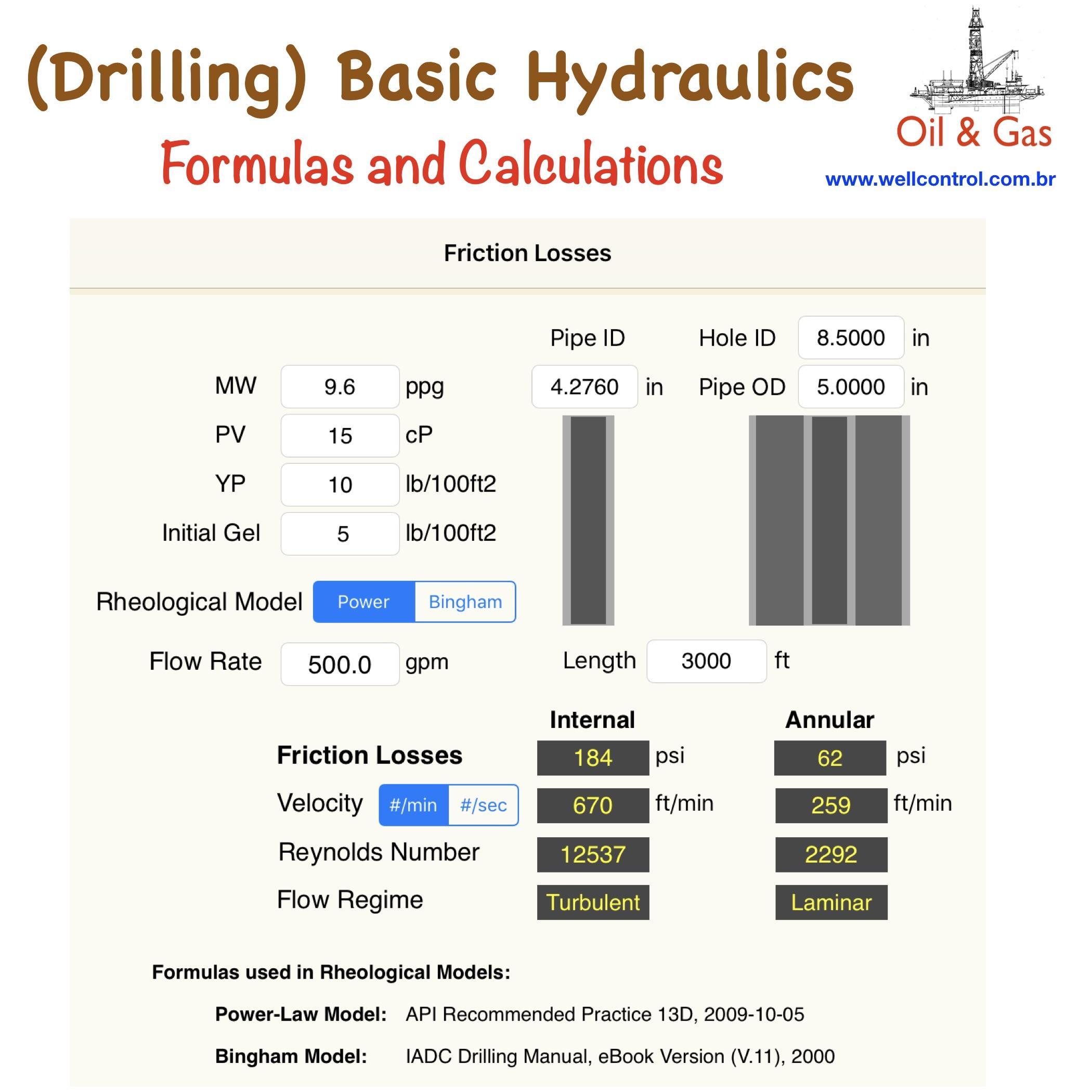 hydraulics_21_07