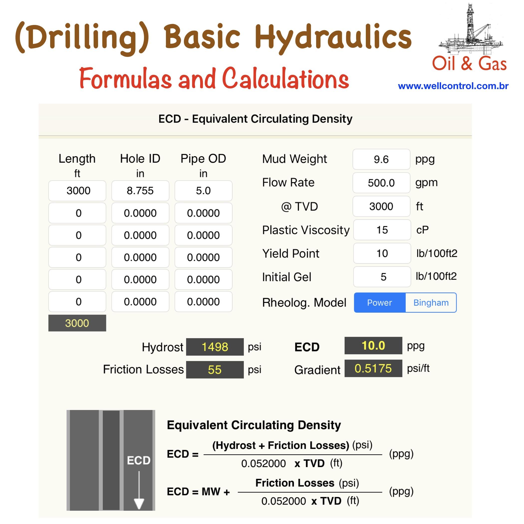 hydraulics_21_08
