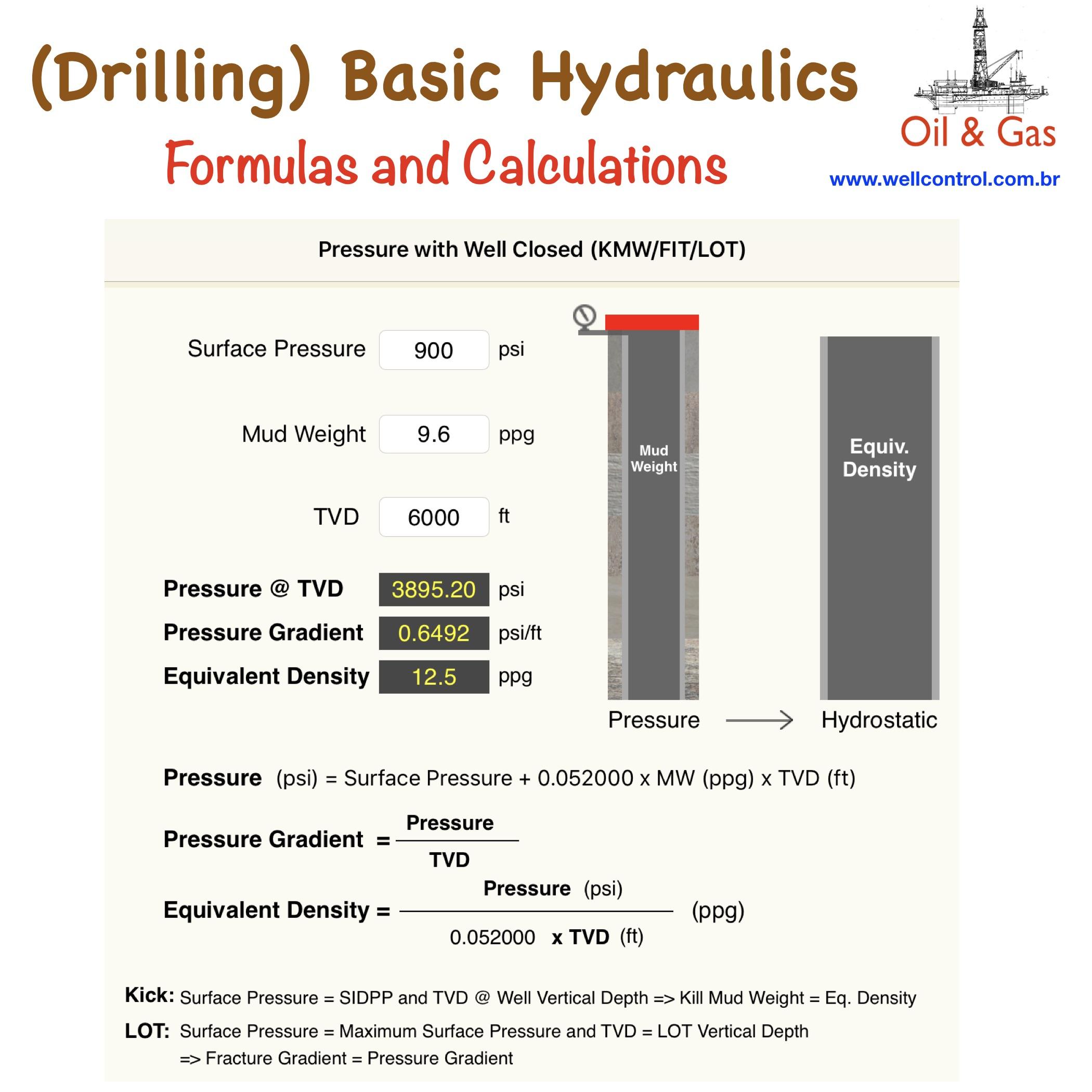 hydraulics_21_09