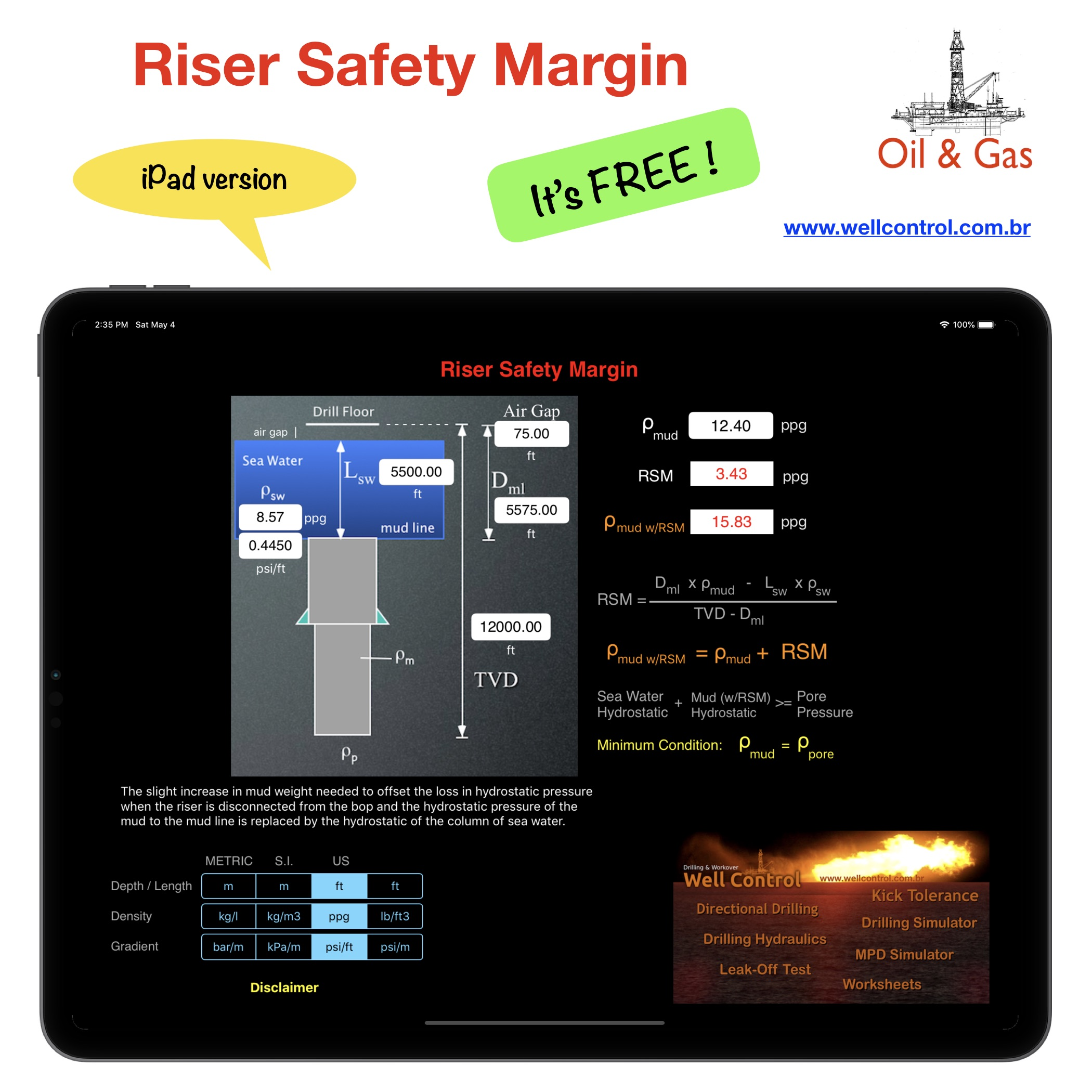 Riser_Safety_Margin_3