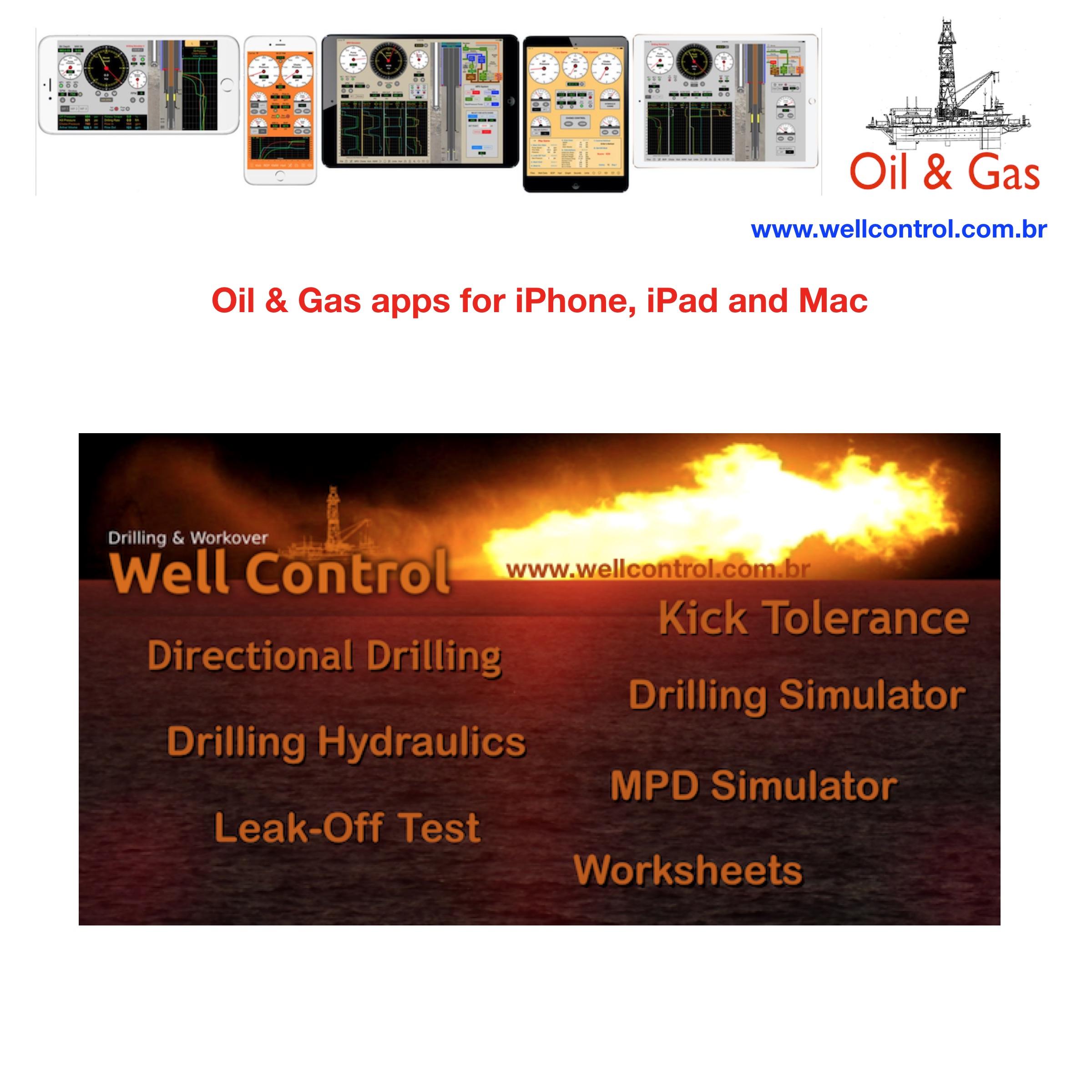 www.wellcontrol.com.br
