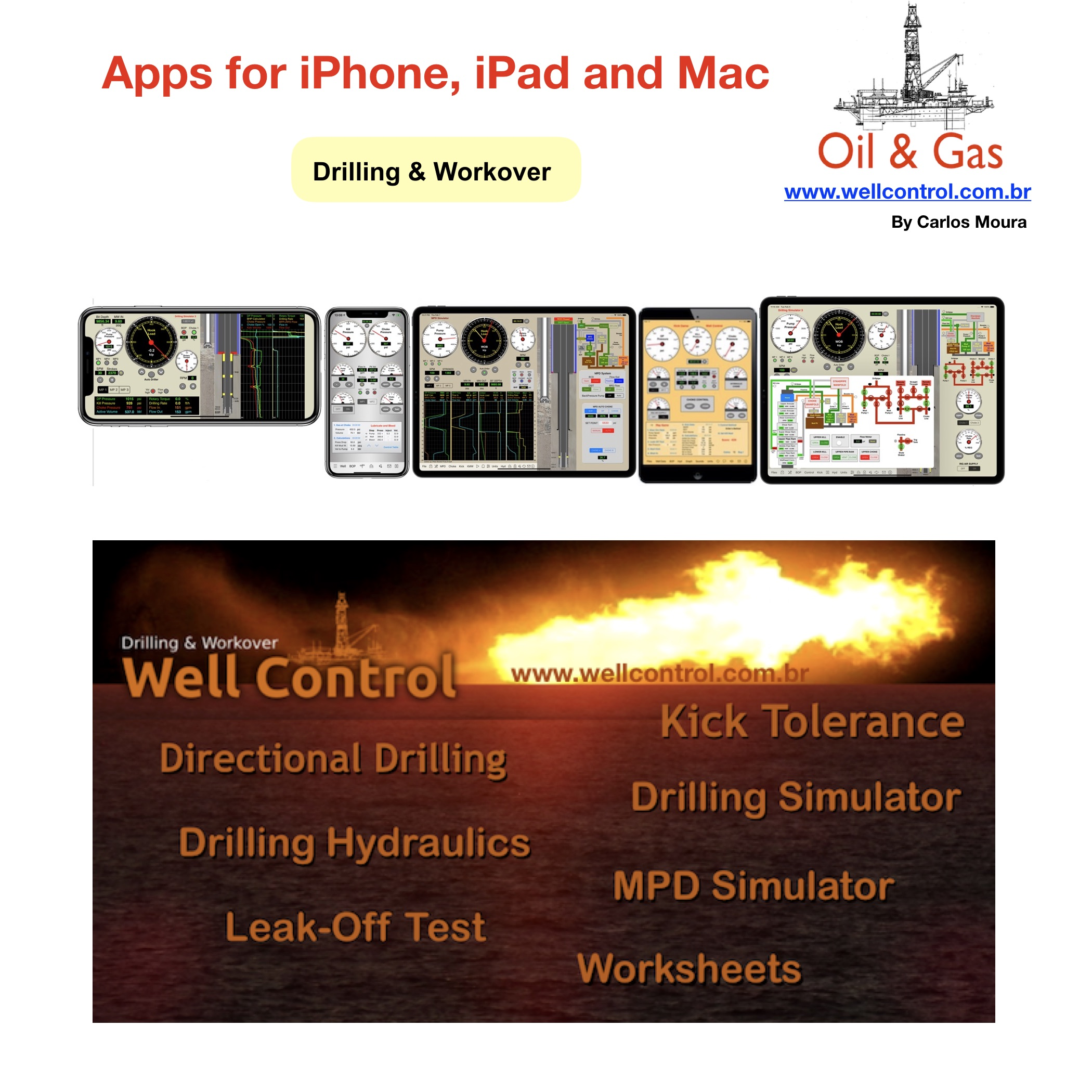 wellcontrol_apps_blogs_02