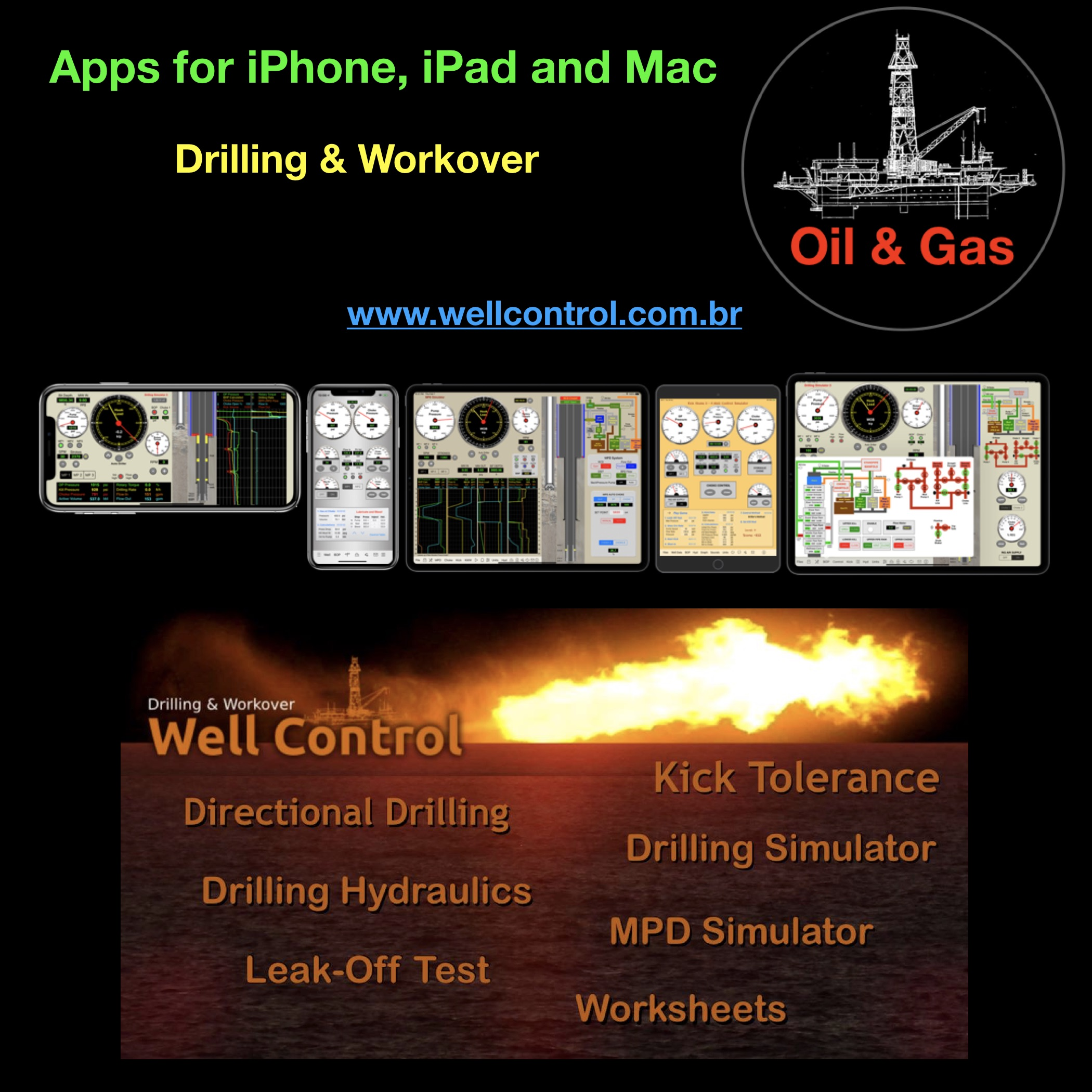 Wellcontrol_Apps_2020_Black_verde_amarelo