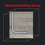 Directional Drilling Survey for Mac OS X on the Mac App Store