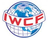 IWCF - International Well Control Forum